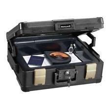 fire safe chest waterproof fireproof security sentry box sentrysafe lock storage - Sentry Fire Safe
