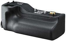 Sigma PG-41 Power Grip For SD Quattro Quattro H DSLR Camera #AB5 (UK Stock) BNIB