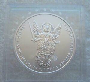 1924 Philadelphia Baltimore /& Washington   Gold Bond $1K GREEN AMERICAN Banknote