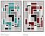 Area-Rug-5-039-X-8-039-Carpet-Flooring-Area-Rug-Floor-Decor-LARGE-SIZE-ON-SALE thumbnail 13