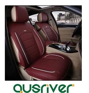 Custom-Made-Seat-Cover-For-Barina-Astra-Captiva-Cruze-Jeep-Cherokee-Honda-VW