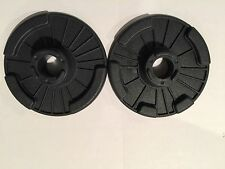 New nautilus/bowflex 552 Replacement Parts Series 1 Disk 2 And 3