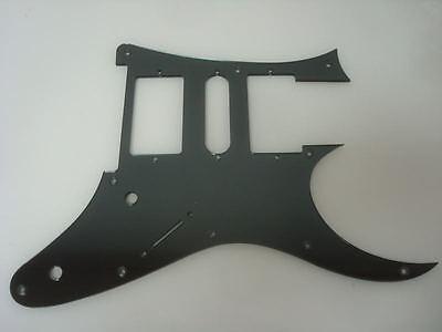 RG350 MDX HXH tm Purple Mirror Pickguard fits Ibanez