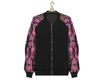 New-Mens-JACKET-DIESEL-CHIRON-LONDON-HIGH-OF-GODS-all-sizes-RRP-120