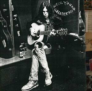 Neil-Young-Greatest-Hits-Very-best-of-NEW-CD