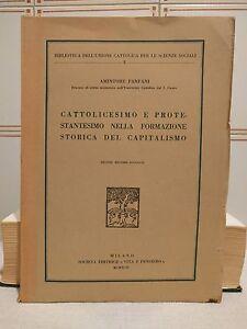 Fanfani-Libro-Dedica-Firma-Costituente