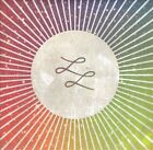 DRRT by Lost Lander (CD, Dec-2011, Burnside Distribution)