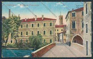Treviso-cartolina-B9457-SZG