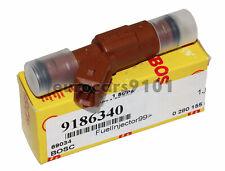 BOSCH Einspritzventil 0280155831 für VOLVO