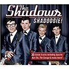 The Shadows - Shadoogie! (2012)