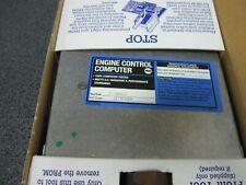 Engine Control Module//ECU//ECM//PCM-Std Trans Cardone 78-4937 Reman