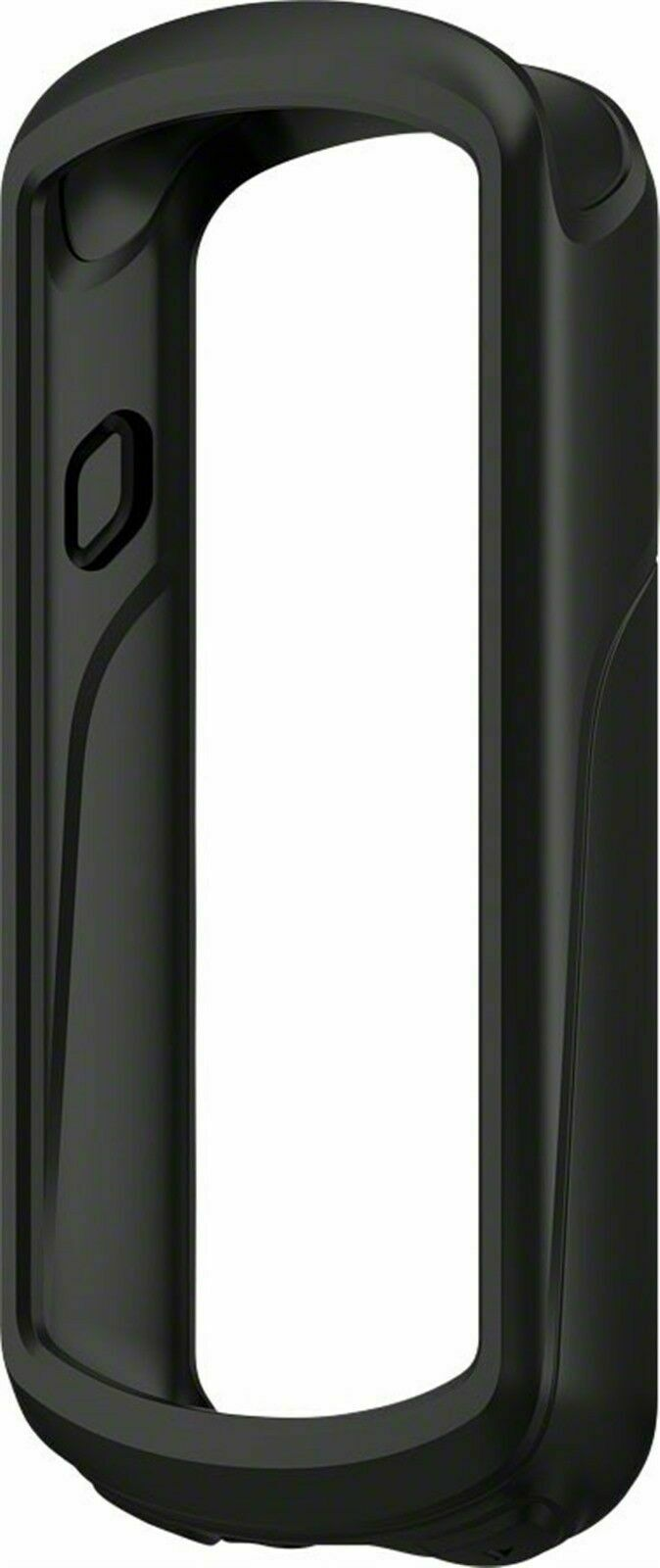 Silicone Bike Computer Case Cover for Garmin Edge 1030 Plus//Edge 1030 Prote