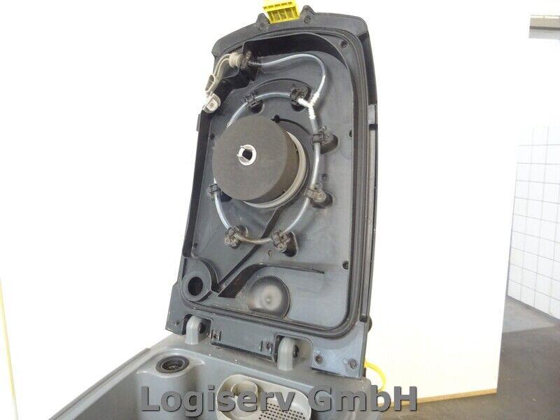 Bild 8 - Kärcher B60 W BP Pck Dose Bodenreinigungsmaschine Reinigungmaschine