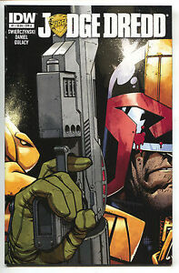 Judge-Dredd-1-A-IDW-2012-NM-Zach-Howard-Duane-Swierczynski-2000-AD