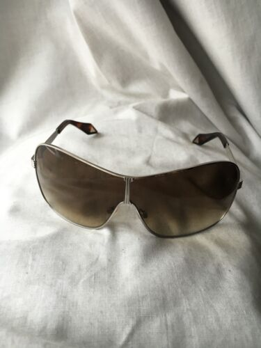 Genuine Victoria Beckham Sunglasses, Handmade In Italy, New RRP 325