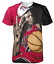 Michael-Jordan-3D-T-Shirt-amp-Hoodies-Full-Print-Tee-NBA-Chicago-Styl-Size-S-7XL thumbnail 6