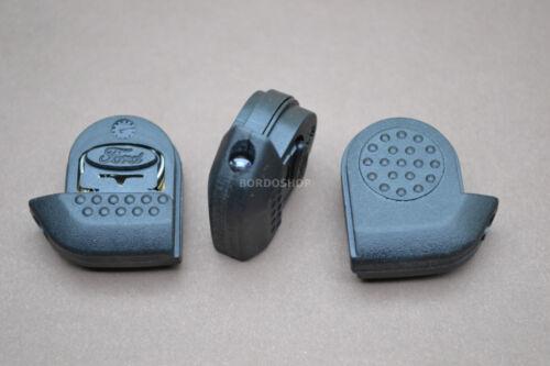 Original Ford Fomoco Universell Schlüsselanhänger Torch Einsatz 92gg-t22053-aa Bootsport-Teile