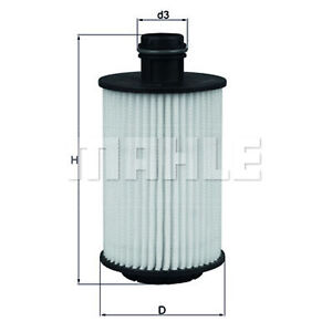 Oil-Filter-MAHLE-OX1012D