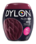 Dylon-350g-Machine-Dye-Pods-Fabric-Dyes-Permanent-Textile-Cloth-Wash-Select-Col thumbnail 22