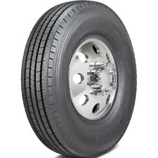 New Listingtire Ironman I 109 21575r175 Load H 16 Ply All Position Commercial