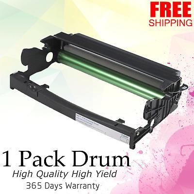 1-Pk//Pack 310-8700 Toner Cartridge Compatible FOR DELL 1720 1720N 1720DN Printer