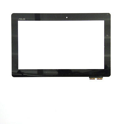 Nuovo Orignal Asus Transformer Book T100 T100t T100ta Digitizer Touch Screen Anteriore-