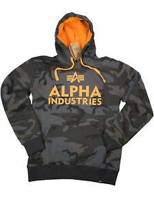 Alpha-Industries-Kapuzenpullover-Foam-Print-Hoodie-Camouflage-143302-428-6156