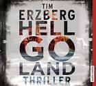 Hell-go-Land von Tim Erzberg (2016)
