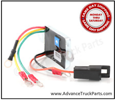 Voltage Regulator Ford One 1 Wire Conversion Kit Create Alternator A 1 Wire