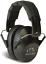 Details about  /Noise Cancelling Headphones Ear Muffs For Shooting Hearing Protection Defenders