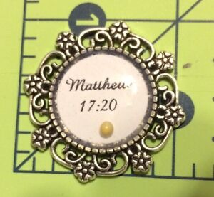 Scripture-Charm-Matthew-17-20-With-Mustard-Seed-Silver-Tone