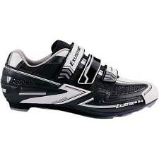 EXUSTAR E-SR432 ROAD CYCLING SHOES-  Size 40 EU, 7 US
