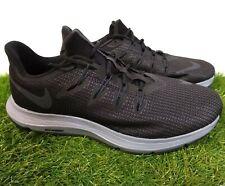 Nike Av8013-010 Quest Men's Running