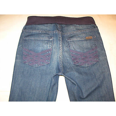 7-for-all-mankind products in Pre-owned Women's Fashion - Designer ...