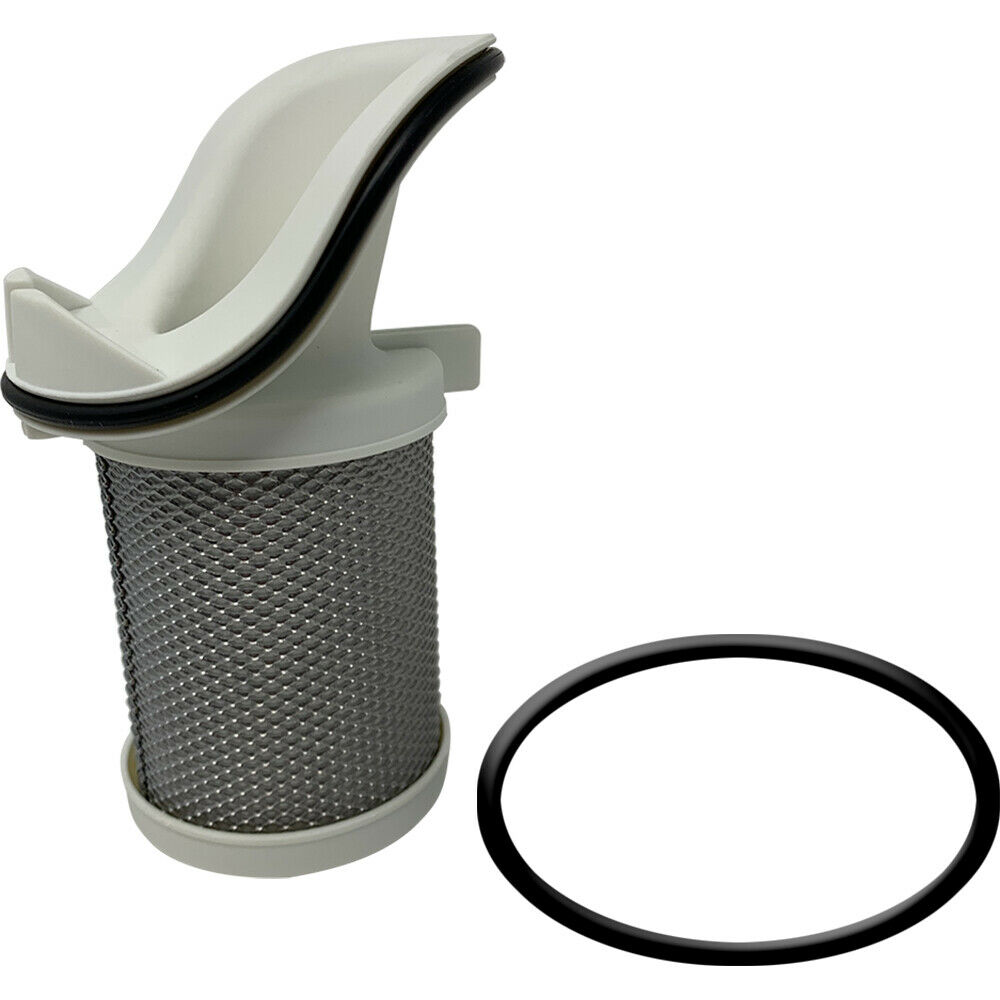 OEM Equivalent. Deltech SPX FE485-A Replacement Filter Element