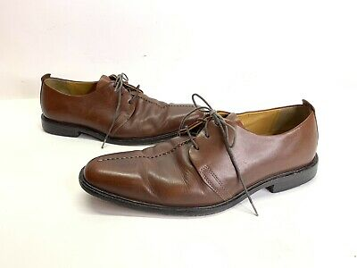 Cole Haan Mens Beckett Oxford II Lace