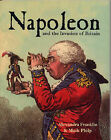 Napoleon and the Invasion of Britain by Mark Philp, Alexandra Franklin (Paperback, 2003)