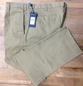 19ea5d5a1 Polo Ralph Lauren Stretch Slim Fit Cotton Chino - Bloomingdale s 36 ...