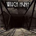 Witch Hunt - Burning Bridges to Nowhere (2009)