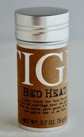 Tigi Bed Head Wax Stick 6x 75 G(14,44 €/ 100 G) Wachs-stift Top Price