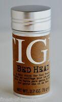 Tigi Bed Head Wax Stick 6x 75 G(14,44 €/ 100 G) Wachs-stift Top Price