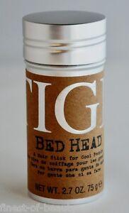 Tigi-letto-HEAD-cera-stick-75-G-20-52-100g-MODELLANTE-Prezzo-piu-alto