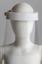 Indexbild 3 - Máscara facial de Seguridad pantalla protectora Anticontagio   envio 24/48 horas