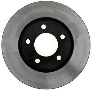 Disc-Brake-Rotor-Front-ACDelco-Pro-Brakes-18A1211-Reman