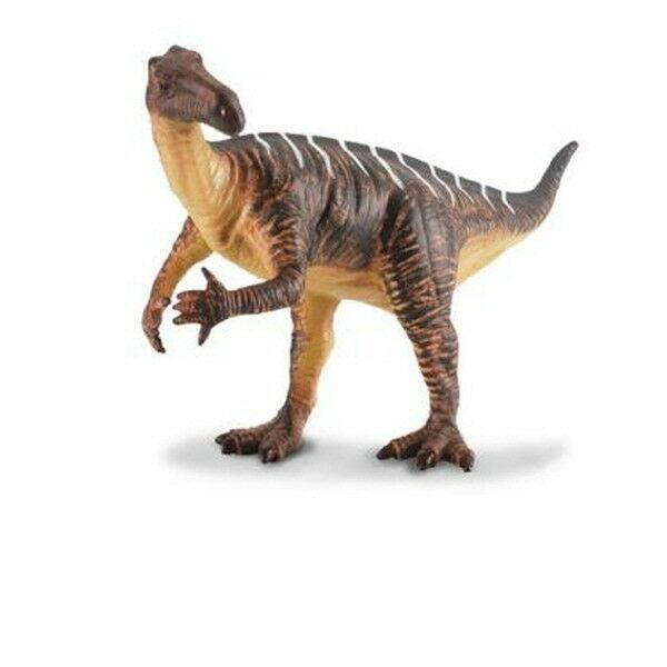 Collecta Hypsilophodon Family Toy 88524