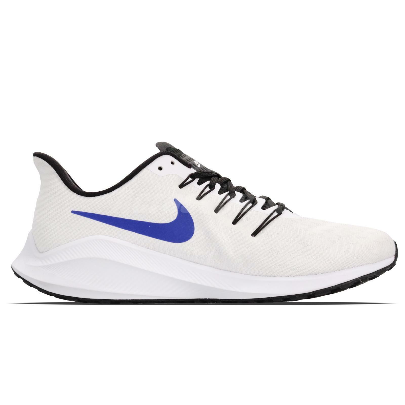 Nike Air Max Moto 8 Mens Running Shoes
