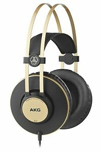 AKG-K92-Closed-Back-Headphones-NEW