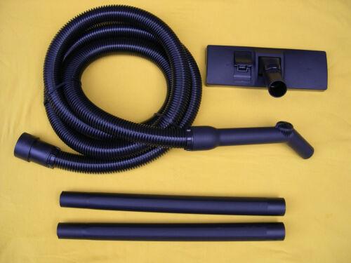 Set 6-tlg Flex S 34 36 38 47 VC VCE 21 25 26 35 45 L AC 1,5-20m Sauger