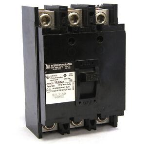 square d q2l3150 circuit breaker 3p 150 amp 240 vac q2l. Black Bedroom Furniture Sets. Home Design Ideas