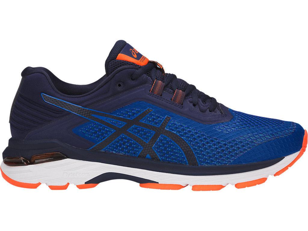 Gran valor    Asics Gel GT 2000 6 Zapatillas para correr para hombres (2E) (4549)